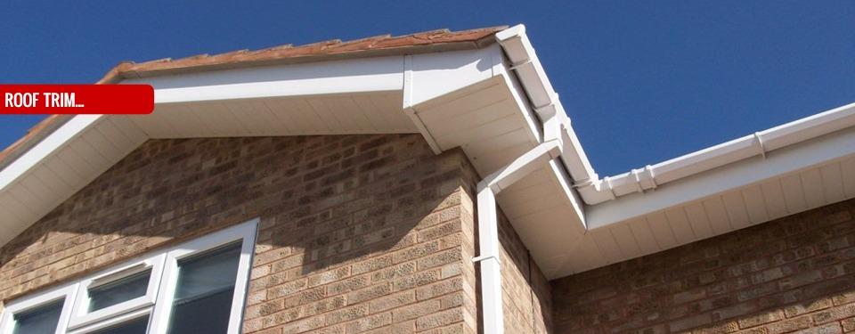 G Form Installations Ltd Builders Streetly Sutton